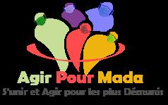 Agir Pour Mada